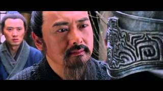 Confucius 2010 HD (Subtitulada en español)