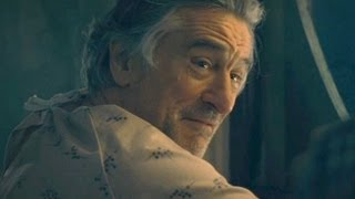 Being Flynn Trailer Official 2012 [HD] - Robert De Niro, Julianne Moore