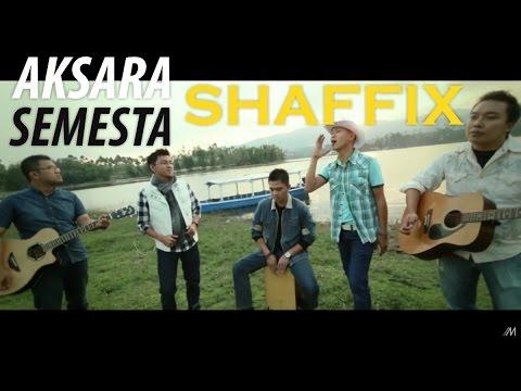 Shaffix - Aksara Semesta (Partner Video)