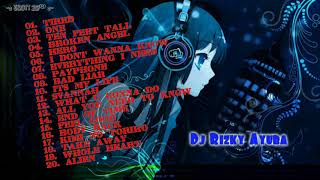 Download lagu FULL REMIX DJ || →Dj Rizky Ayuba =-