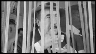 Sedotta e abbandonata (Germi, 1964) - Il rapimento
