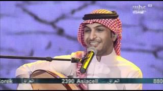 Arab Idol - Ep10 - محمد طاهر