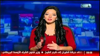 نقلا عن الــBBC العربية : صلاح دياب يكشف أسرار علاقته بالنظام #نشرة_المصرى_اليوم