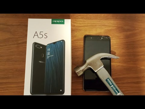 oppo-a5s-unboxing-and-review.