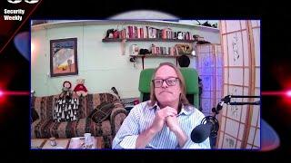 The DBoM Consortium - Chris Blask - ESW #213
