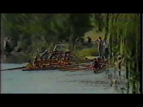 AAGPS Head Of The River 1984