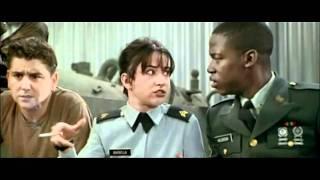 Sergente Bilko - Scommesse