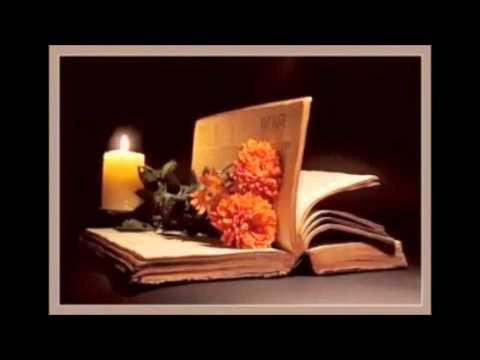 ► HARCELEMENT DE RUE ET FEMINISMEde YouTube · Durée:  50 minutes 17 secondes