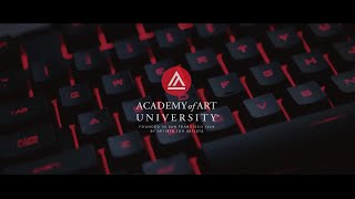 School of Game Development | Developing Game Makers