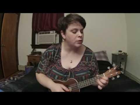 Lynsey Moon -