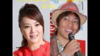 観月ありさ結婚!上原さくら元夫の青山光司氏と ブログ http://meriyo.t...