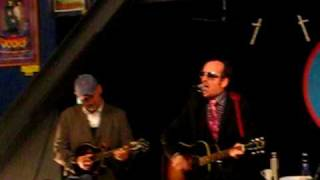 """Elvis Costello """"All Time Doll"""""""
