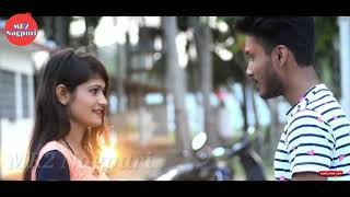 NEW NAGPURI LOVE VIDEO SONGS 2019  SUPERHITS NAGPURI SONG  BEST OF NAGPURI SONG  MR2 NAGPURI
