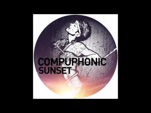 Compuphonic - Sunset (feat. Marques Toliver) Mp3