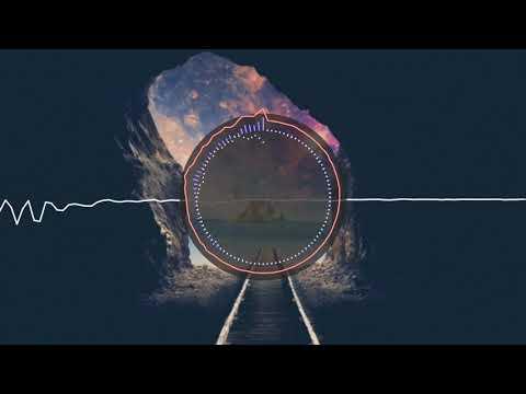 Dato Siti Nurhaliza -  comel pipi merah (Mata remix)