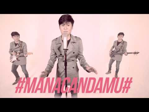 Kau Bukan Dirimu - Erevano ( Musik Video)