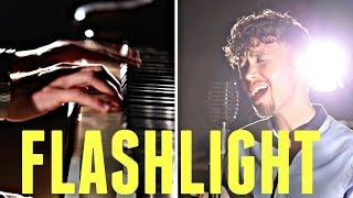 Flashlight - Jessie J (Michele Grandinetti & Costantino Carrara Cover)