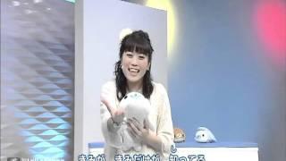 宮本佳那子 - サンキュ!はI LOVE YOU