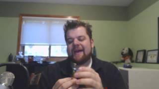 basilray reviews mini protank from sun vapers com