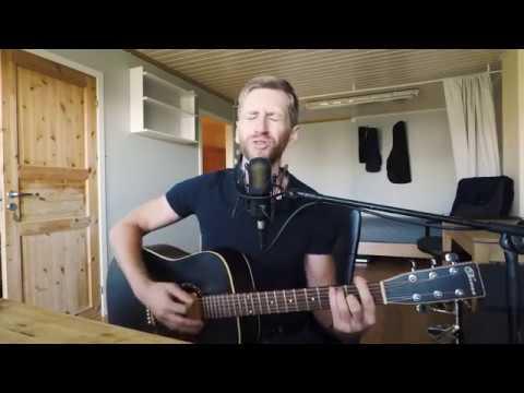 Norman - Научная правдивая (guitar Acoustic)