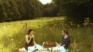 Céline 1992 (Brisseau) Clip & Discussion
