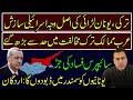 Full interview: Pakistan Prime Minister Imran Khan  CNBC ...