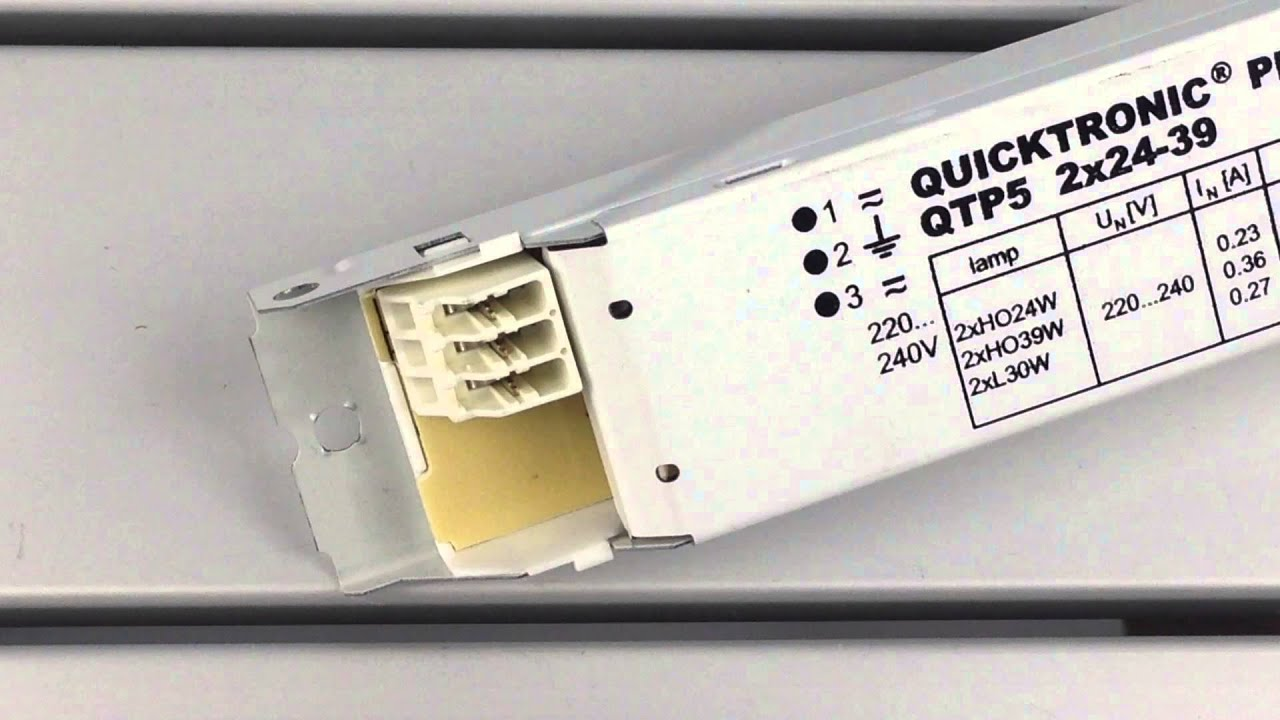 Люминесцентная лампа dennerle color plus т5 24 вт 549 мм ( 4001615029086) – купить на ➦ rozetka. Ua. ☎: (044) 537-02-22, 0 (800) 303 344.