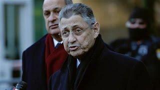 N.Y. Assembly Speaker Accused of Abusing Power