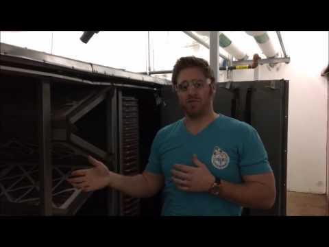 HVAC Repair and Service In Allen, Tx
