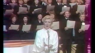 Ave Maria de C.GOUNOD. Jane Rhodes. Choeur de Radio-France