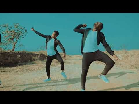 Dan lu- Musiye -  New Malawi music video