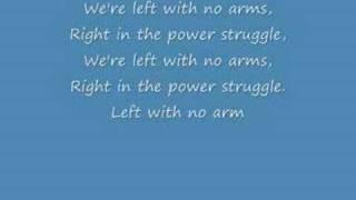 System Of A Down - Bubbles (Lyrics)