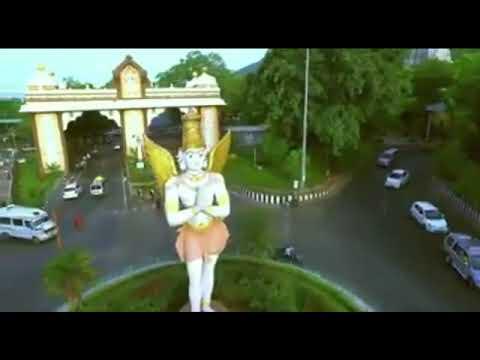 Venkataramana Song