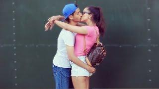 Top Kissing Prank 2016