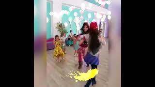 Фото #shorts, Пиратское шоу. Джей и пираты Нетландии Shorts. Детские танцы, Kids Dance