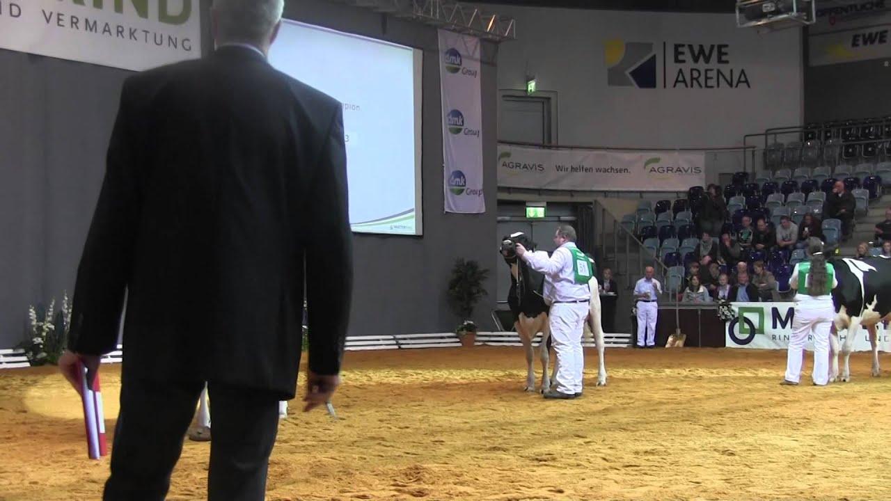 Konvent 2015 - die Schau 16