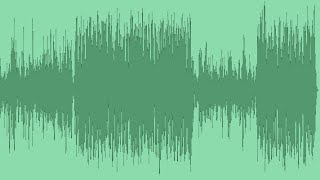 Dubstep Trap Royalty Free Music
