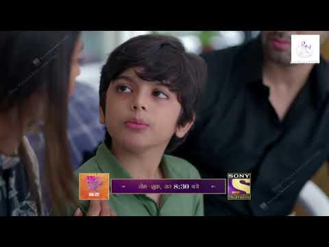 Download ini ellam vasanthame season 3 tamil subtitle promo #diliprohini