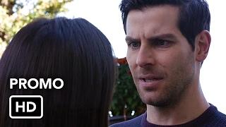"Grimm 6x07 Promo ""Blind Love"" (HD) Season 6 Episode 7 Promo"