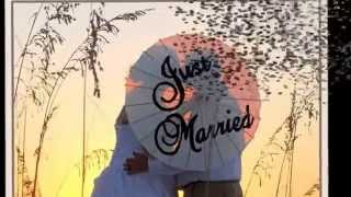 Beach Wedding in Florida by Cherished Ceremonies