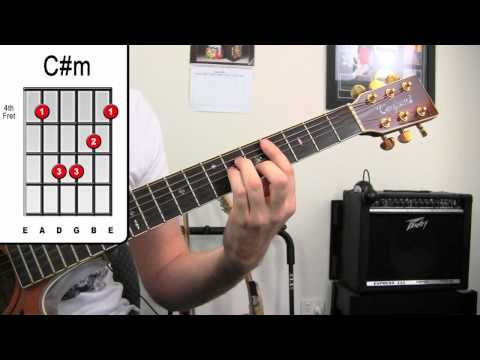 Hero Of War - Rise Against Guitar Lesson ★ How To Play Acoustic Guitar Song Tutorial