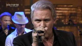 Watch Johnny Logan Shame On You video