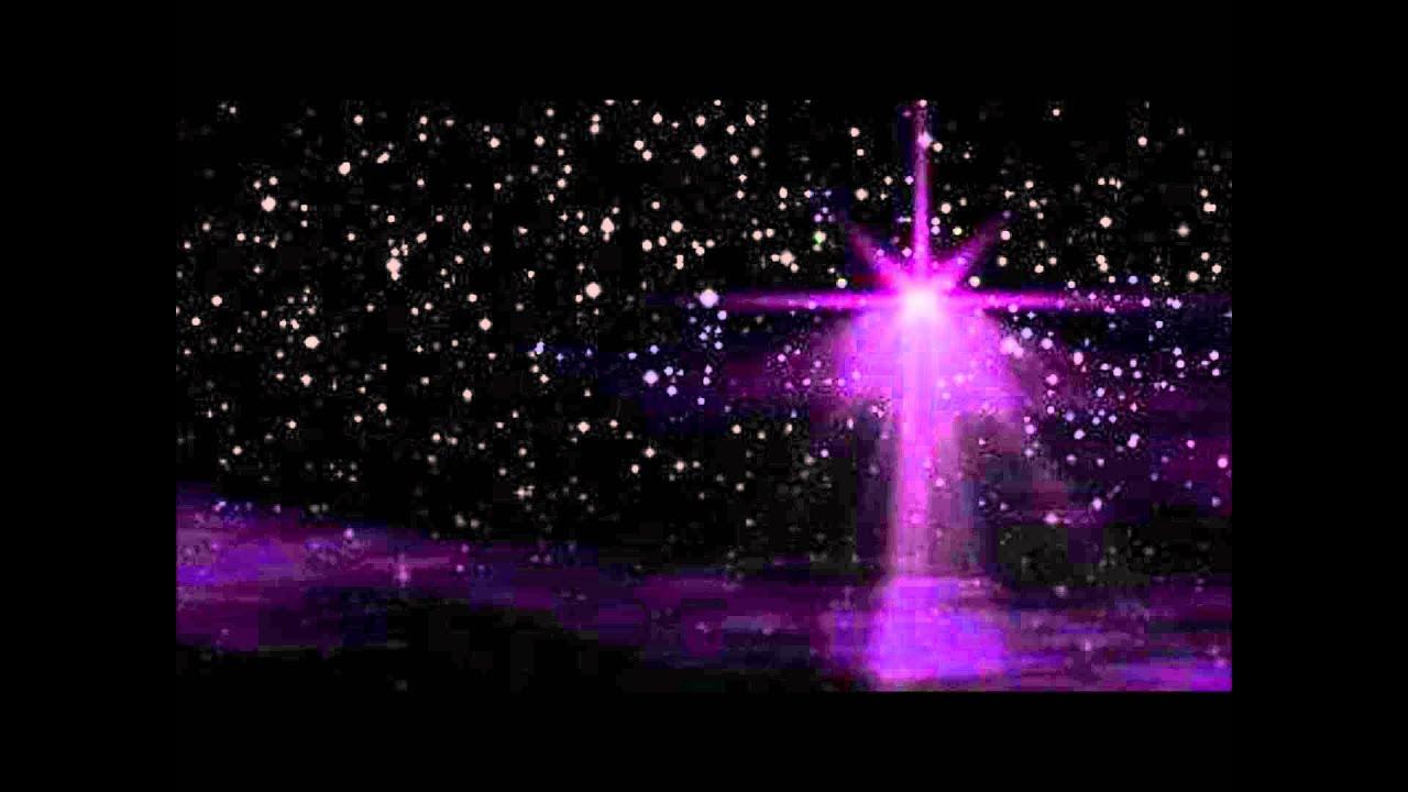 Oh Holy Night - Jim Nabors (Lyrics in Description) - YouTube