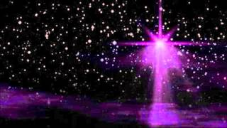 Oh Holy Night - Jim Nabors (Lyrics in Description)