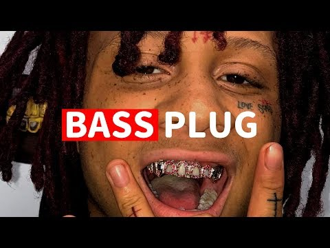 "Trippie Redd Ft. Lil Yachty ""Who Run It"" (Remix) 