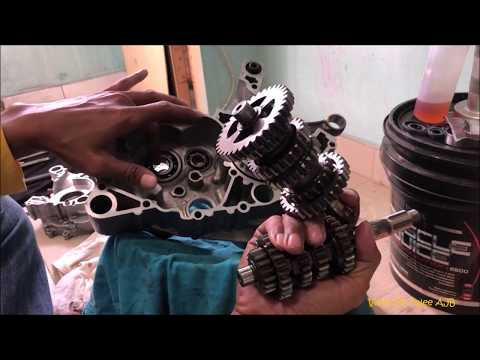 Resepi 125zr Spec Piston Dt125 Funnycat Tv