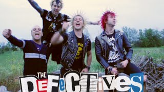 Download Mp3 The Defectives - At The Gig  Mv