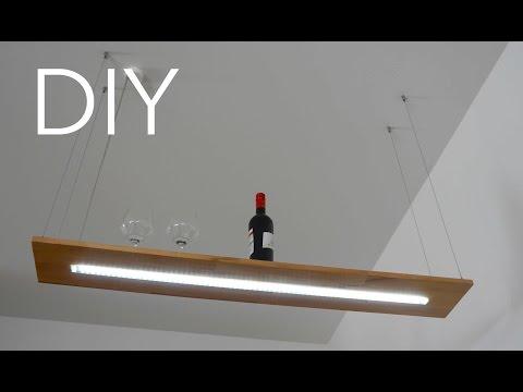 diy-designer-lampe-anleitung-zum-selber-bauen