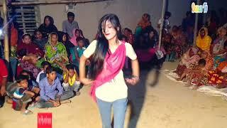 Chhori Tu Se Badi Bindas   ছোরি তুসে বাদি New Vojpuri Song & Dance Video 2020   Dance Tv Present  