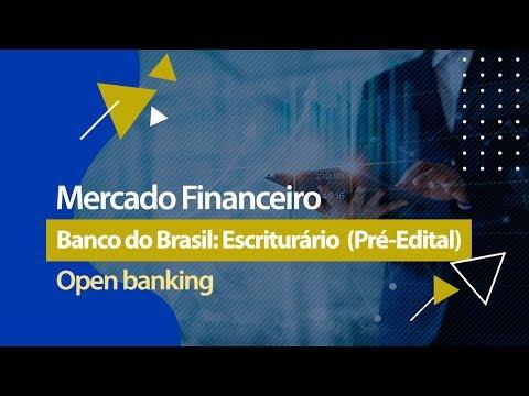 concurso-banco-do-brasil---mercado-financeiro---videoaula-02